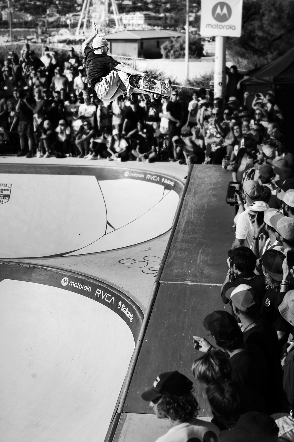 Red-Bull-Bowl-Rippers-18_C.Chouleur_13