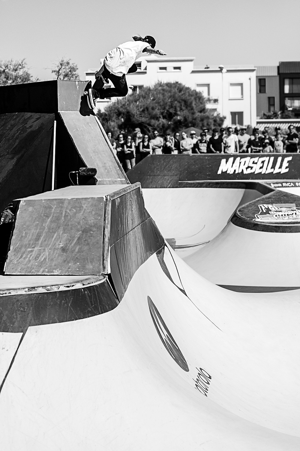Red-Bull-Bowl-Rippers-18_C.Chouleur_9