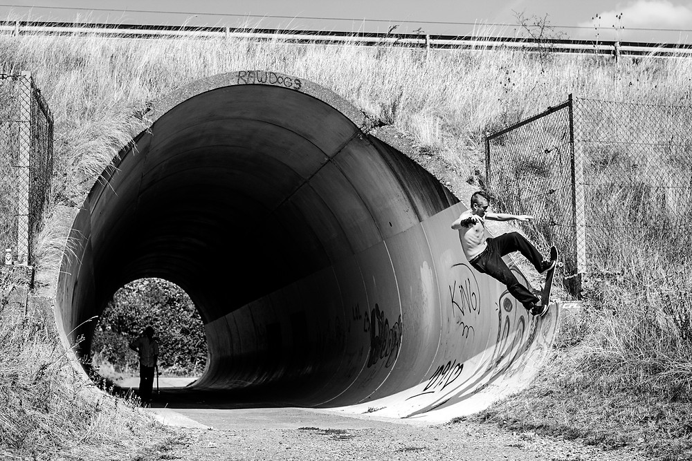 Thomas_Blunt-fakie_Luxembourg