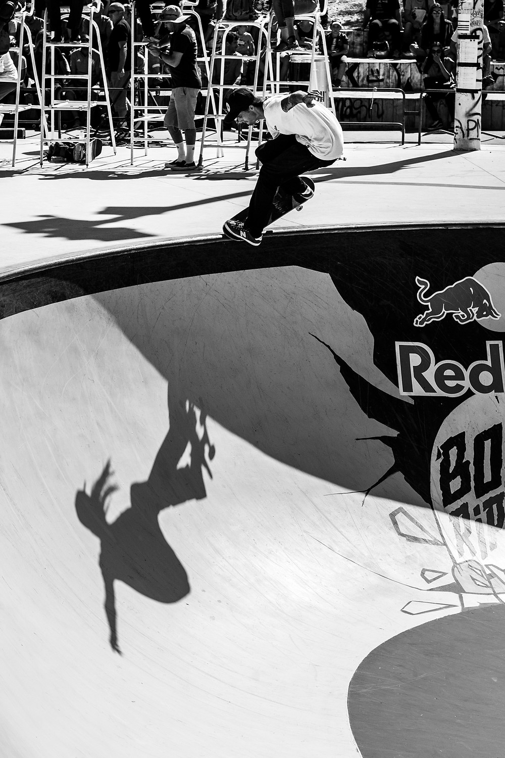 Red-Bull-Bowl-Rippers-18_C.Chouleur_7