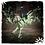 Thumbnail: Dreadblade Harrows - Nighthaunt