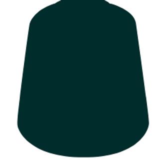 Base Lupercal Green