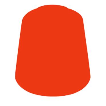Base Jokaero Orange