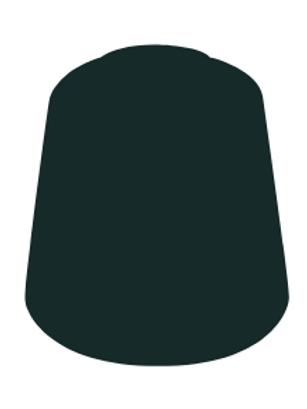 Base Nocturne Green