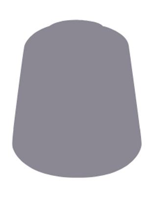 Layer Slaanesh Grey