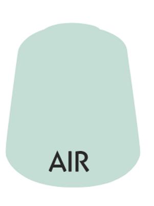 Air Ulthuan Grey