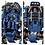 Thumbnail: Primaris Invictor Tactical Warsuit - Space Marines