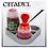 Thumbnail: Support pour pots Citadel Colour