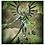 Thumbnail: C'tan Shard of the Void Dragon - Necrons
