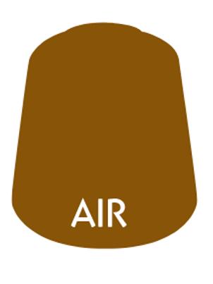 Air Balor Brown