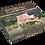 Thumbnail: Tavern - Battle Systems
