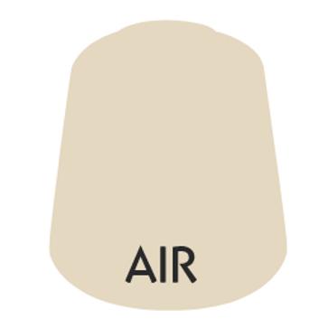 Air Typhon Ash