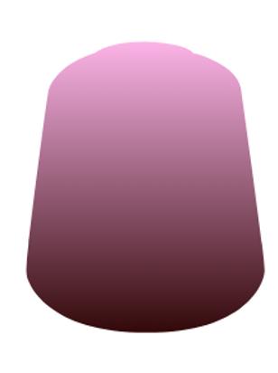 Shade Carroburg Crimson
