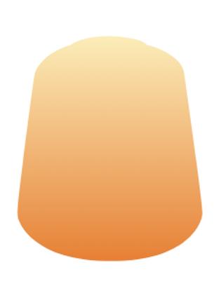 Shade Cassandora Yellow