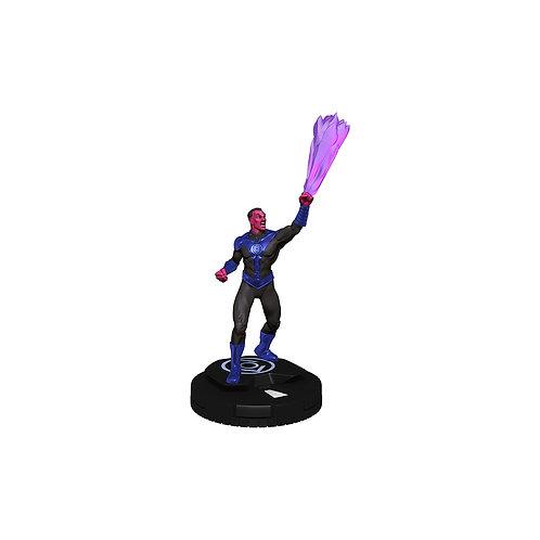 069 Sinestro - Wonder Woman 80th Anniversary
