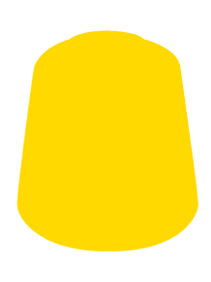 Layer Yriel Yellow