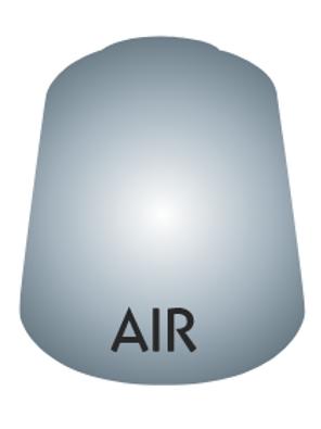 Air Grey Knights Steel
