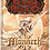 Thumbnail: Flesh and Blood: Monarch Booster (Unlimited)