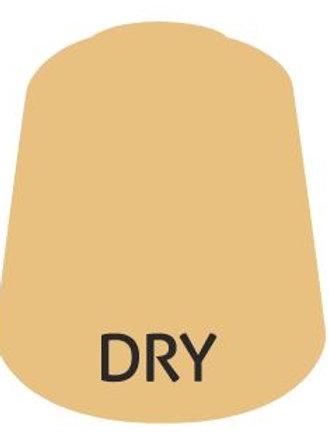 Dry Eldar Flesh
