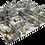 Thumbnail: Gothic Core Set - Battle Systems