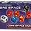 Thumbnail: Core Space Dice - Battle Systems