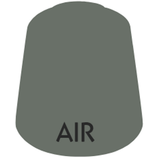 Air Dawnstone