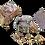Thumbnail: Storage Barn - Battle Systems