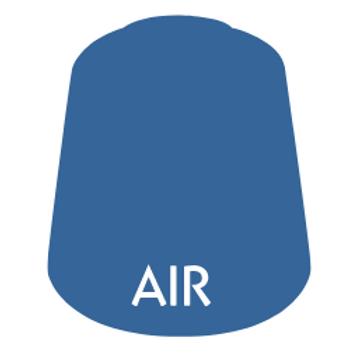 Air Caledor Sky