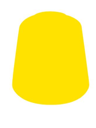 Layer Phalanx Yellow