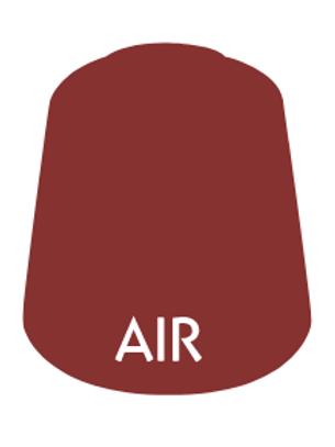 Air Tuskgor Fur