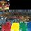 Thumbnail: Twilight Imperium 4th Edition (ENG)