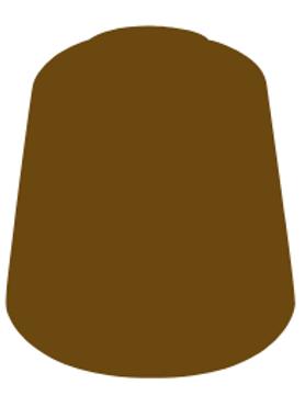 Base XV-88