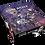 Thumbnail: Core Space Starter Set - Battle Systems