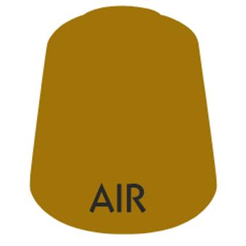 Air Tallarn Sand