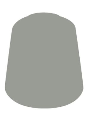 Layer Administratum Grey