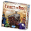 Thumbnail: Ticket to Ride (ENG)