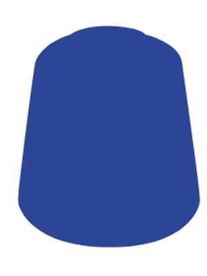 Layer Altdorf Guard Blue
