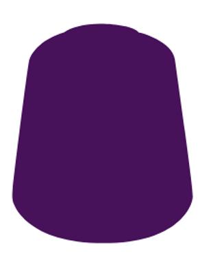 Layer Xereus Purple
