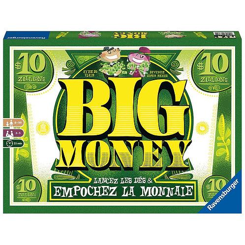 Big Money (FR)