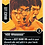 Thumbnail: Bruce Lee - Unmatched