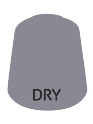 Dry Slaanesh Grey