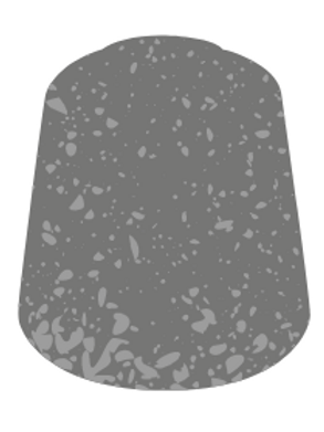 Technical Astrogranite