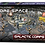 Thumbnail: Galactic Corps - Core Space - Battle Systems