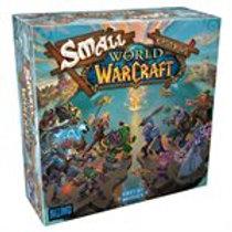 Small World of Warcraft (ENG et FR)