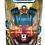 Thumbnail: Marvel Battleworld - Thanos Ship Showdown
