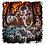 Thumbnail: Start Collecting! Tyrannids