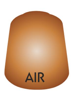 Air Valdor Gold