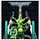 Thumbnail: Szarekh, The Silent King - Necrons