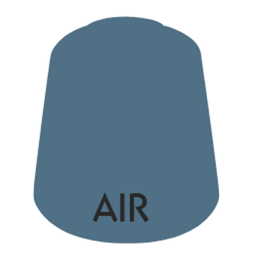 Air Russ Grey