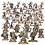 Thumbnail: Combat Patrol: Death Guard